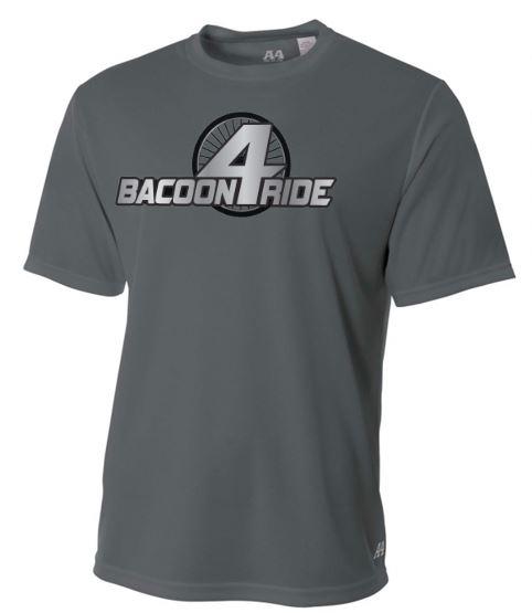 bacoon4-teejpg