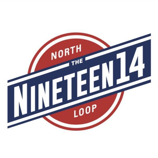 Noneteen14