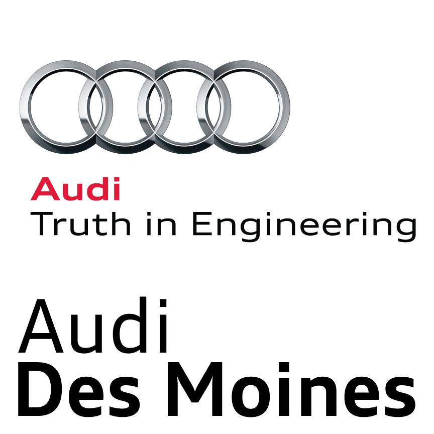 Des Moines Audi Photos For Audi Des Moines Yelp Scxhjdorg - Audi des moines