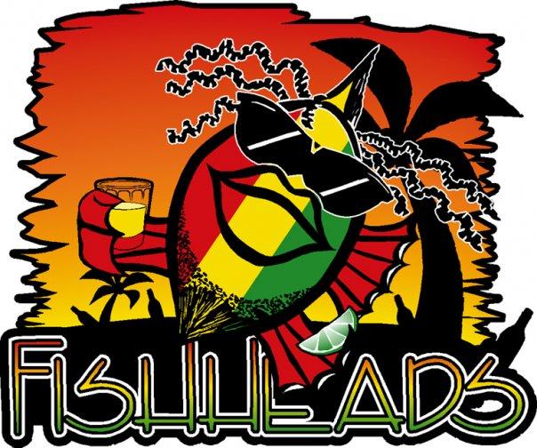 fishheads-logo