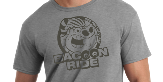 BACooN T-Shirts