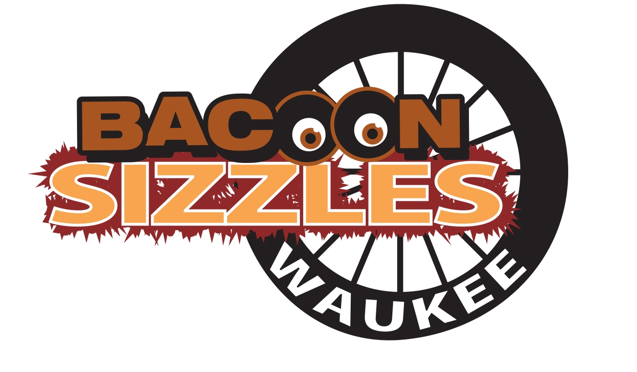 "Waukee Announces ""BACooN Sizzles Waukee"" Packet Pick-Up Party to Kick Off BACooN RIDE Too!"