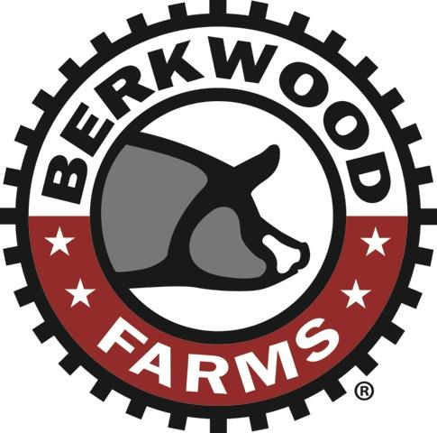 BERKWOOD FINAL LOGO ®